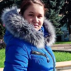 Фотография девушки Анастасия, 24 года из г. Черновцы