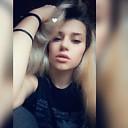 Алина, 21 из г. Архангельск.
