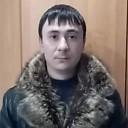 Владимир, 35 из г. Ангарск.