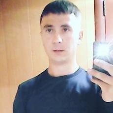 Фотография мужчины Владимир, 35 лет из г. Ангарск