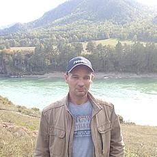 Фотография мужчины Константин, 43 года из г. Горно-Алтайск