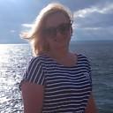 Марина, 45 из г. Владивосток.