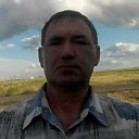 Василий, 53 из г. Новоалтайск.