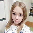 Наталья, 32 из г. Южноуральск.