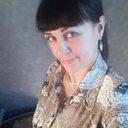 Елена, 48 из г. Южно-Сахалинск.