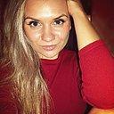 Мария, 29 лет