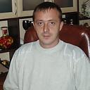 Дмитрий, 42 из г. Чита.