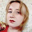 Екатерина, 24 из г. Пермь.