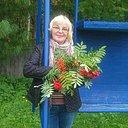 Людмила, 66 лет