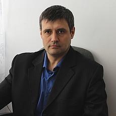 Фотография мужчины Александр, 40 лет из г. Улан-Удэ