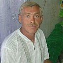 Виктор, 58 лет