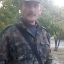 Леонид, 46 лет