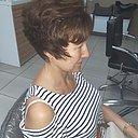 Марианна, 32 из г. Москва.
