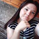 Юля, 21 из г. Иркутск.