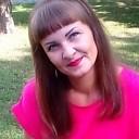 Elena A, 39 из г. Бийск.