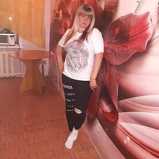 Фотография девушки Евгения, 33 года из г. Невельск