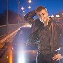 Ярослав, 31 год