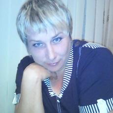 Фотография девушки Любовь, 46 лет из г. Оренбург