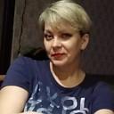 Татьяна, 47 из г. Астрахань.