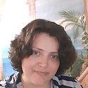 Кристина, 38 из г. Димитровград.