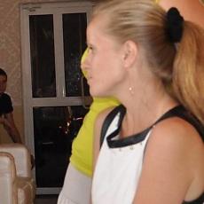 Фотография девушки Елена, 35 лет из г. Москва