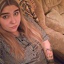 Валерия, 25 лет
