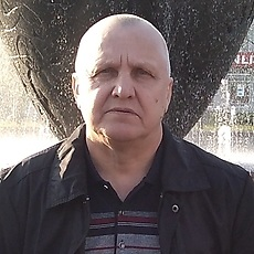 Фотография мужчины Валера, 64 года из г. Новокузнецк