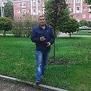 Иван, 50 из г. Ставрополь.