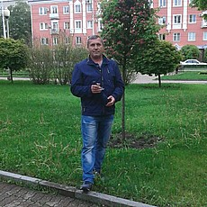 Фотография мужчины Иван, 50 лет из г. Ставрополь