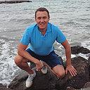 Артем, 46 лет