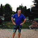 Петр, 52 из г. Москва.