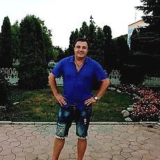 Фотография мужчины Петр, 52 года из г. Москва