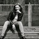 Наталья, 31 из г. Тюмень.