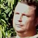 Владимир, 46 лет
