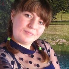 Фотография девушки Marina, 30 лет из г. Ичня