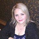 Наталия, 40 из г. Пермь.