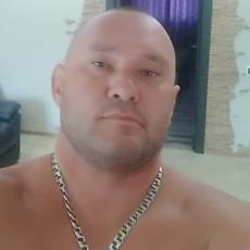 Фотография мужчины Юрий, 39 лет из г. Красноперекопск