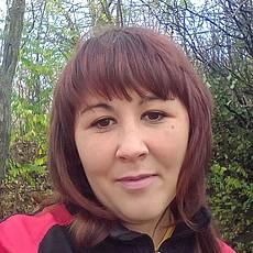 Фотография девушки Ира, 32 года из г. Купянск