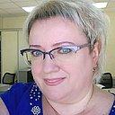 Елена, 49 из г. Нижний Новгород.