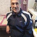 Олег, 61 из г. Санкт-Петербург.