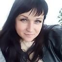 Екатерина, 39 из г. Ярославль.