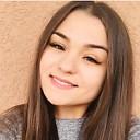 Маринка, 28 лет