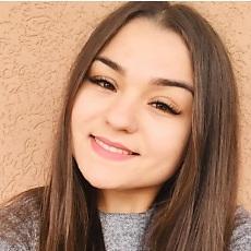 Фотография девушки Маринка, 28 лет из г. Черновцы