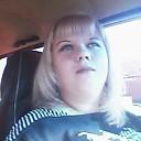 Светлана, 35 из г. Нижний Новгород.