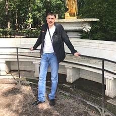 Фотография мужчины Владислав, 46 лет из г. Тверь