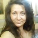 Светлана, 36 из г. Тверь.