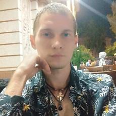 Фотография мужчины Славик, 27 лет из г. Ташкент