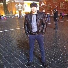 Фотография мужчины Леха, 29 лет из г. Тейково