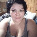 Ната, 39 лет