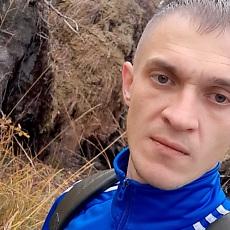 Фотография мужчины Женя, 32 года из г. Мозырь